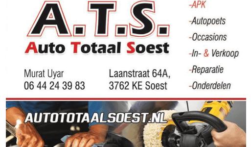 autototaalsoest.nl